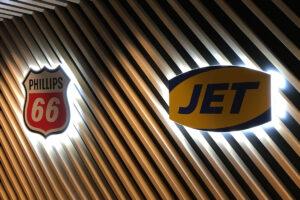 JET / Phillips 66