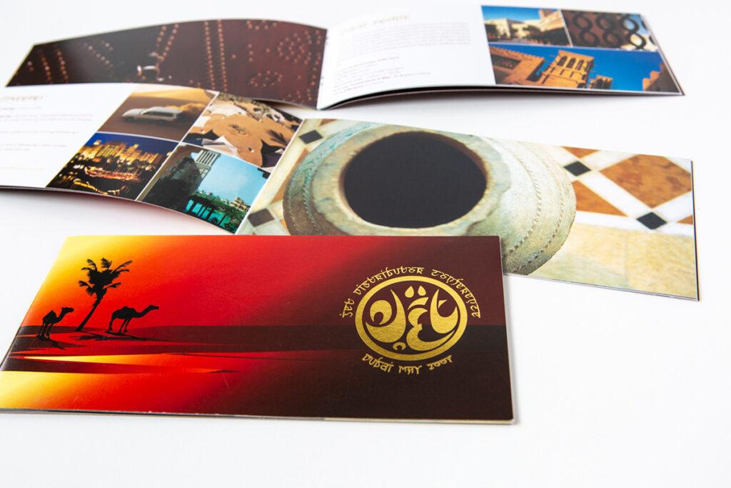 JET Conference Booklet